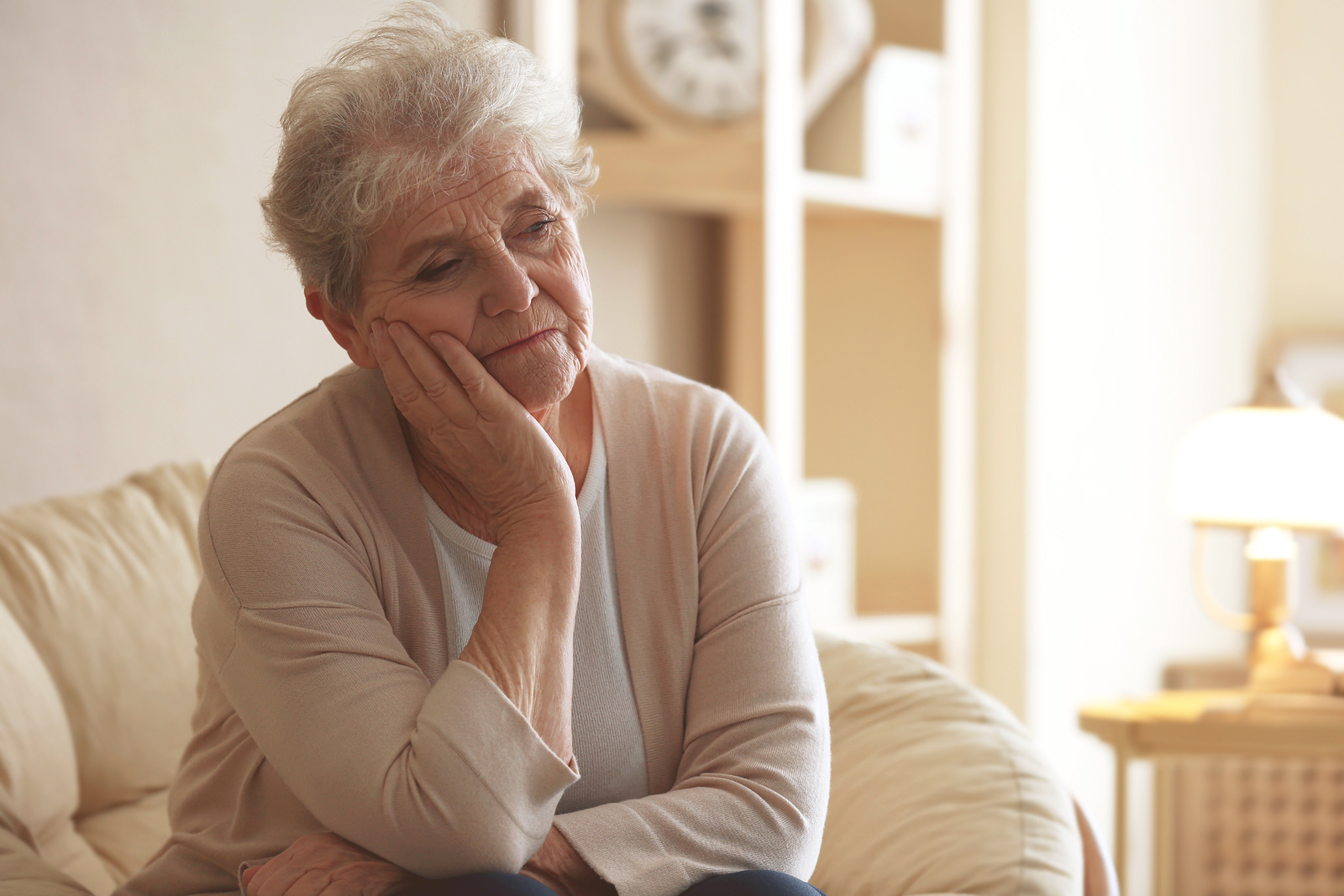 an analysis of the depression in women and melissas life Melissa agostini lampert1 and ana luiza pereira rosso2  consequently,  many surveys have sought to perform analysis on depression incidence  study  factor defined as elderly women with depression living in a long-stay nursing  home.