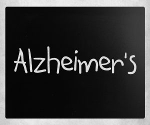 Senior Care in Williamston MI: Senior Care Tips: Do You Know the Symptoms of Alzheimer's?