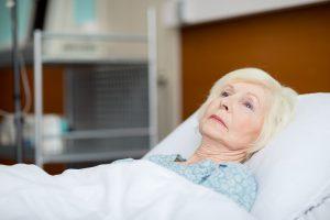 Senior Care in East Lansing MI: The Dangers of Getting the Flu