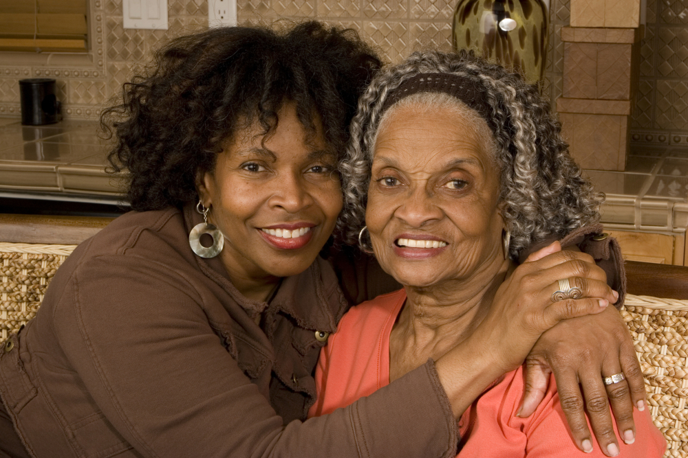 Elder Care in Okemos MI: How Do You Prepare Yourself to Care for an Elderly Parent?